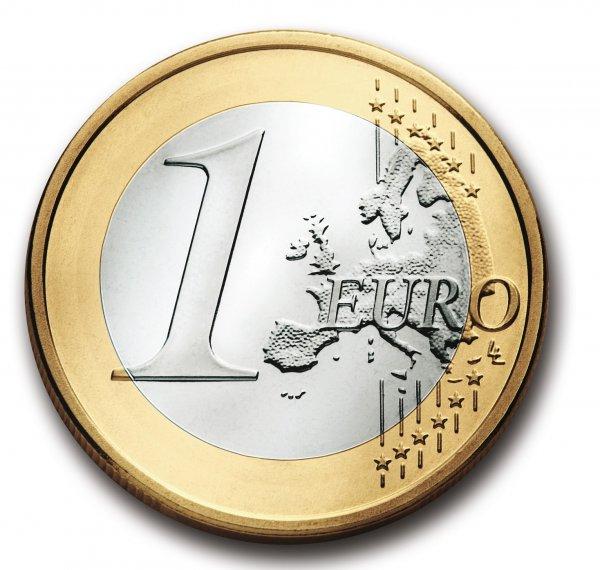 Lokaler Mini-Deal im Media Markt Feldkirch-Altenstadt: CDs ab 1€