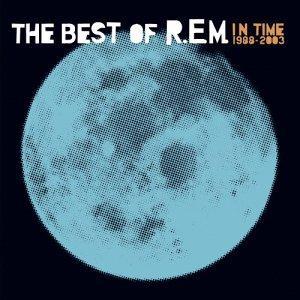 R.E.M - In Time: The Best Of 1988 - 2003 [CD] (+div. weitere Alben) für 3,80€ @ zavvi.com