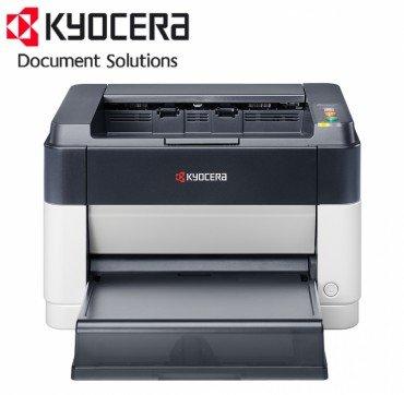 [Schweiz - Ottos.ch] Kyocera FS-1041 SW-Laserdrucker 39 Euro!
