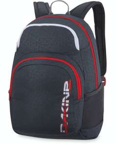 Dakine Rucksack Wonder / Central @ Amazon