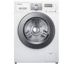[Offline] MEDIMAX Samsung Waschvollautomat WF-10634 [ 299€ ]