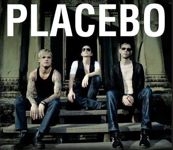 Placebo in Concert - Paris 2013 @arte +7 Mediathek