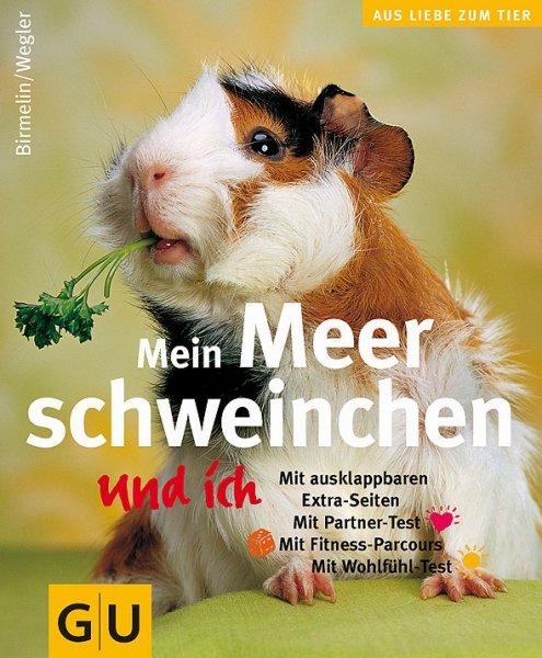 GU-Bücher für 1,99€ - 4€ inkl. Versand bis 28. Februar @ Terrashop