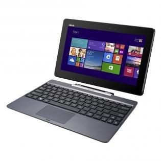 Asus T100 32GB Version Tablet-Hybrid