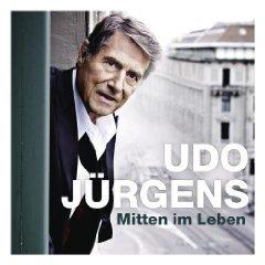 """Udo Jürgens """"Mitten im Leben"""" - mp3 Download bei AMAZON 7,99 €"""