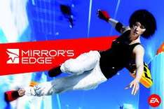 Mirrors Edge, Prince of Persia, Burnout Paradise, uvm. für 1€