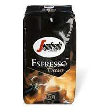 [Müller Filialen bundesweit] Segafredo Zanetti Espresso Casa Bohnen 1000g