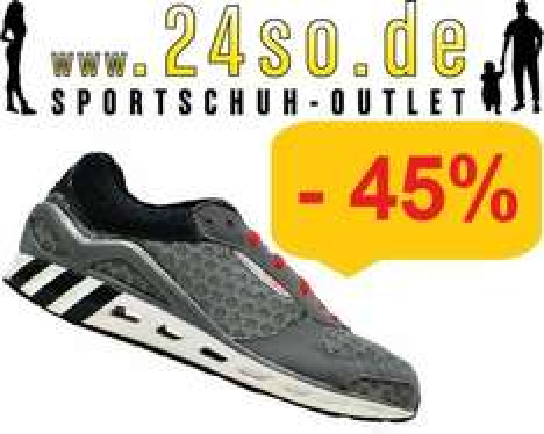 Adidas CC Fresh Climacool Laufschuhe
