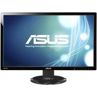 "Asus VG Serie VG27AH - 27"" 3D Monitor"