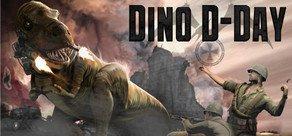 Dino D-Day und andere diverse Steam/Origin Keys sehr günstig!