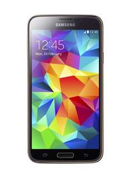 VORBESTELLUNG  Samsung Galaxy S5 @ Amazon.de
