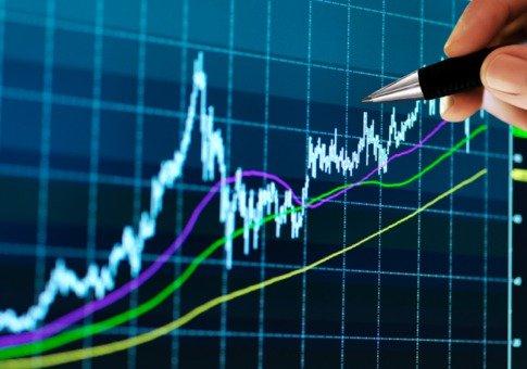[Wertpapierhandel] Benk bietet bis zu 1100 Trades pro Monat für 24,99€ / Monat bei 12 Monaten MVLZ, Aktien, Renten, Zertifikate, Optionsscheine und Fonds verfügbar