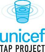 (Unicef) Tap Project