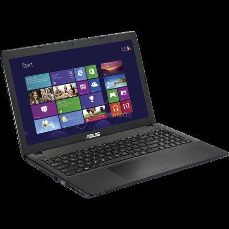 [ZackZack] ASUS Notebook X551CA-SX030D 269 EUR (zzgl. 4,95 Versand)