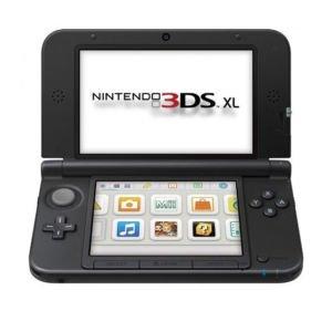 [eBay] Nintendo 3DS XL 144,90 €