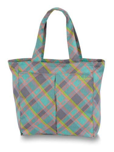 DAKINE Tasche SOLANDO Shopper Beach Bag Schultertaschefür 14,19 Euro kostenloser Versand