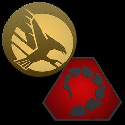 Command & Conquer Renegade-X kostenlos