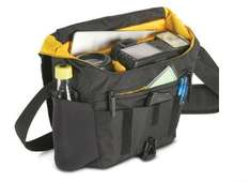 Kata Nimble-3 DL Kameratasche für 30,42 € @Amazon.co.uk