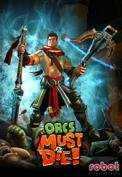 [Steam] Orcs Must Die!  für 2,12€ @ Gamersgate