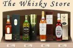 Whisky Buch Version 5