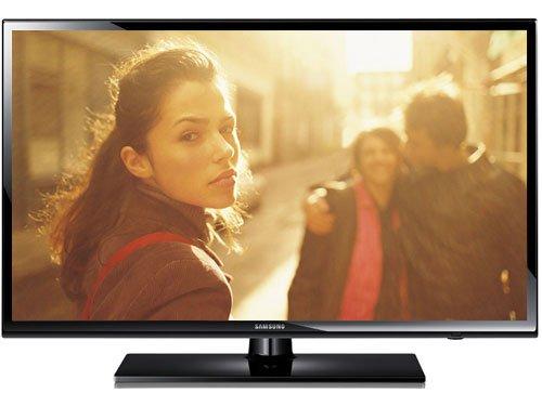 Samsung UE32EH4003 für nur 199€ + 7,99 VSK
