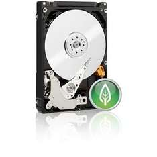 """1500GB WD Green WD15NPVT 2.5"""" SATA 3Gb/s für 64,76 € mit Versand"""