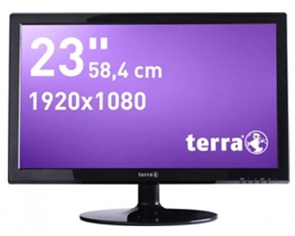 "Terra Monitor 23"" 58,4 cm LCD/LED 2310W"