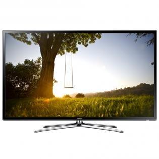 [SATURN]   SAMSUNG UE55F6340 .... 3D SmartTV  mit guter Ausstattung