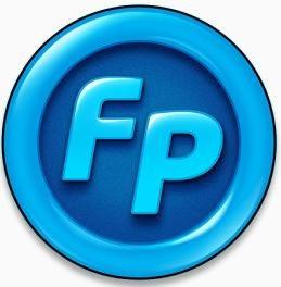 [iOS & Android] Mit Feature Points Prämien kassieren und gratis Apps testen