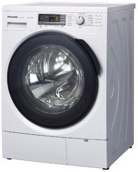 Panasonic Waschmaschine NA-A 48 VG 5 WDE bei Saturn 499 € versandkostenfrei