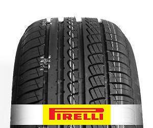 Sommerreifen Pirelli P7 Cinturato 205/60 R15 91V Produktionjahr 2010  versandkostenfrei! @ebay