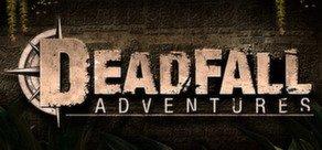 Deadfall Adventures im Steam Free Weekend