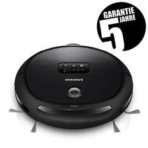 Samsung NaviBot SR8750 Light – 5 Jahre Garantie 199 €