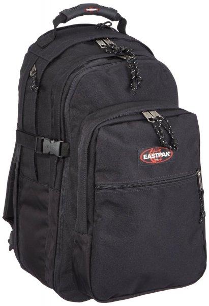 Eastpak Daypack Tutor (39L) in schwarz @ Verkauf durch cortexpower de GmbH und Versand durch Amazon