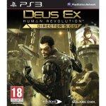 [UK]  Deus Ex HR Directorx27s Cut mit dt. Tonspur PS3/X360 10,8€  PC 12€  WiiU 14,5€ inkl. VSK