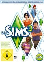 McGame Sims 3 + Addon