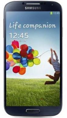 Logitel.de  - Karneval-Special ---- Otelo  Allnet-Flat M ------ Galaxy S4 16GB LTE für 1 €  - -----effektiv 22,53 € monatlich