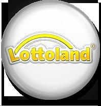 Lottoland: 4 Felder spielen und 1 zahlen (1,50€)