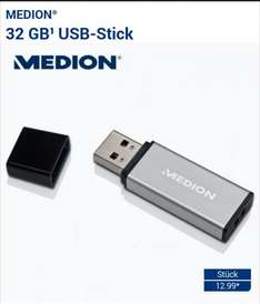 MEDION® P89146 32 GB 2.0 USB Stick