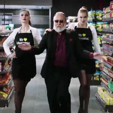 [EDEKA] McCain 1-2-3 Frites 0,95€ , Captain Morgen 8,88€, Punica 1,5l 0,88€, Ehrmann Frand Dessert 0,36€, Yes Törtchen 1€