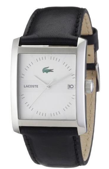 (WHD) Armbanduhren - für IHN: Sportlich-elegante Lacoste 58,27€ statt 97,30€; für SIE: Pandora SWISS made 84,51€ statt 134,90 EUR