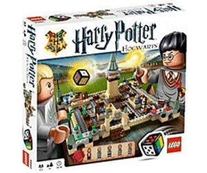 (lokal?) Lego Gesellschaftsspiele günstig bei Real