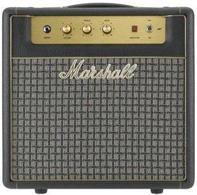 Marshall JMP1C 50th Anniversary 1 Watt Combo - ca. 30% Ersparnis