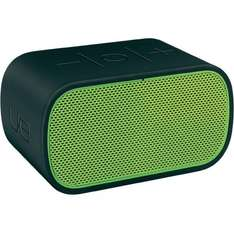 [Amazon Marketplace] Logitech UE mobile Boombox Schwarz/Gelb