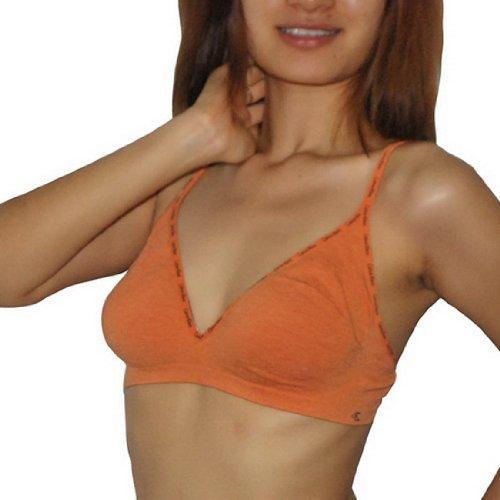 Damen CALVIN KLEIN UNTERWÄSCHE - BH: Perfekt Fit Sexy Kein Bügel & Nahtlose BH - Gr. M + L    - 83% GESPART !!!   -> Amazon.de