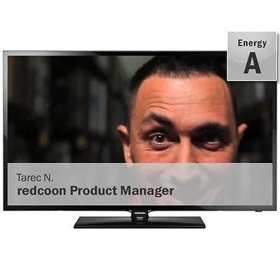 Samsung UE32F5000 EEK A, LED-TV, Full HD, 100 Hz Fernseher - Fast ausverkauft!
