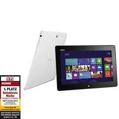 Asus VivoTab Note 8 (Tablet 8' Atom Z3740 32GB 2GB Win8) für 299