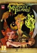 [Download?] Tales of Monkey Island Complete Season (alle 5 Episoden) für 6,66€ @ Gamersgate