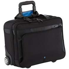 TITAN Koffer Galaxy, hochwertiger Business-Trolley 71€ @Amazon