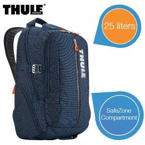 [Online] Thule TCBP-117 DB Crossover Rucksack